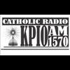 Catholic Radio 1570