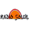 Radio Soleil 102.4