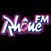 Rhone FM 104.3