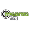 Mearns FM 105.7
