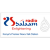 Salaam FM 90.7