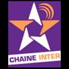 Radio Chaine Inter 87.9