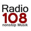 Radio 108 108.0
