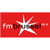 FM Brussel 98.8