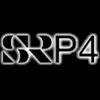 SR P4 Radiosporten