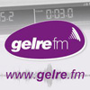 Gelre FM - Oost 107.5