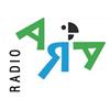 Radio Ara 103.3