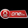 One FM 107.0