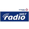 Radio Vinci Autoroutes Ouest 107.7