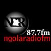 Ngola Radio 87.7