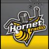 Hornet Radio 103.2