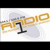 Radio 1 104.1