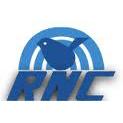 Radio Nichelino Comunità 107.4