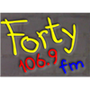 Forty FM 106.9