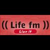 Life FM 99.8