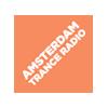 1.FM Amsterdam Trance Radio