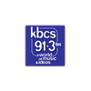 KBCS 91.3