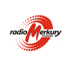 Radio Merkury 100.9