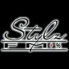 StylzFM 96.1