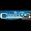 Clásicos FM 100.5