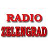 Zelengrad