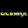 Océane FM 100.3