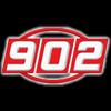 Aristera 90.2 FM