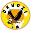 Ukhozi FM 91.5