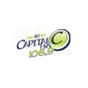 Capital FM CIBX-FM