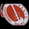 Engenharia Rádio
