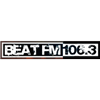 Beat FM 106.3