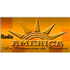 Radio América Estereo 104.5