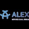 ALEX Offener Kanal Berlin 92.6