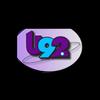 U92 92.5