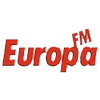 Europa FM 106.7