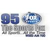 95 The Sports Fox 950