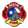 Austin Fire Dispatch