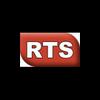 Chaîne Nationale RTS 765