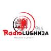Radio Lushnja 95.5