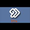 Iran TV 2