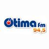 Rádio Ótima FM 94.5