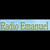 Radio Emanuel 1430