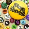 A2R Rock Radio