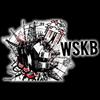 WSKB 89.5