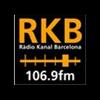 Radio Kanal Barcelona 106.9
