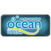 Ocean 100.3