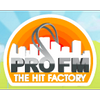 Pro FM 101.1