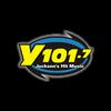 Y101 FM