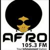 Afro FM 105.3