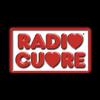 Radio Cuore 99.80